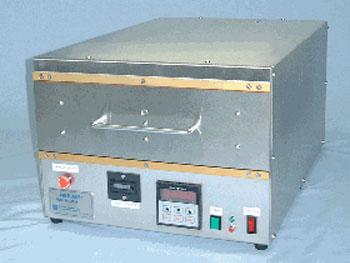 UVオゾン洗浄装置 Model 144AX画像
