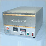 UVオゾン洗浄装置Model 144AX