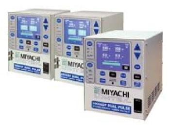 コンデンサ式 抵抗溶接電源 125/300/1000 ADPシリーズ画像