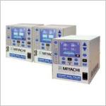 コンデンサ式 抵抗溶接電源125/300/1000 ADPシリーズ