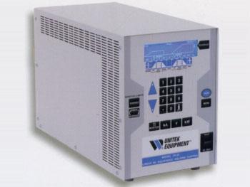 トランジスタ式 抵抗溶接電源 DC25画像