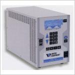 トランジスタ式 抵抗溶接電源DC25