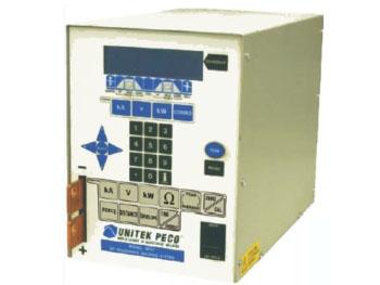 インバータ式 抵抗溶接電源 HF27画像