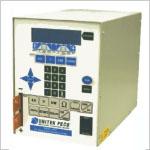 インバータ式抵抗溶接電源HF27