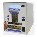 インバータ式抵抗溶接電源HF28