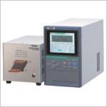 インバータ式 抵抗溶接電源IPB-5000A