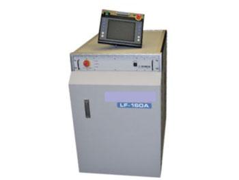 ファイバーレーザー溶接機 LFシリーズ画像