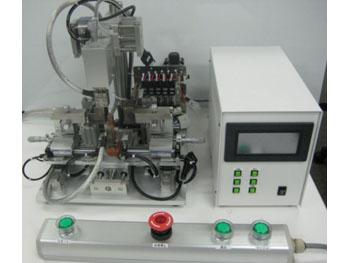 オリジナル・システムの製作 専用機・製作例 2画像