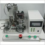 オリジナル・システムの制作専用機製作例2