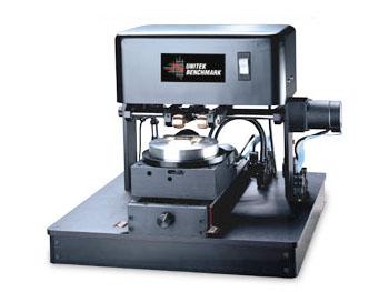 パラレル・シーム溶接機 システム8000画像