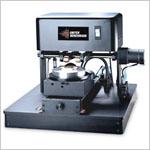 パラレル・シーム溶接機システム8000
