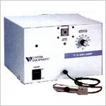 熱電対加工溶接機TCW サーモカップルウェルダー
