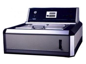 UV照射装置 UH102&UH104画像