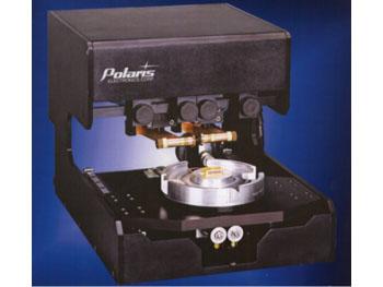 パラレル・シーム溶接機 ヴィーナス III画像
