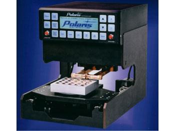 パラレル・シーム溶接機 ヴィーナス IV画像