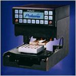パラレル・シーム溶接機ヴィーナス IV