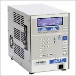 トランジスタ式 抵抗溶接電源DC29