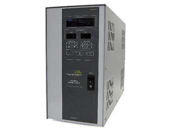アークスポット溶接機 1000Vシリーズ画像