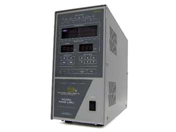 単相交流式抵抗溶接電源 500Vシリーズ画像