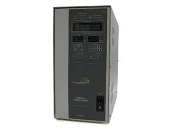 コンデンサ式抵抗溶接電源 700Vシリーズ画像