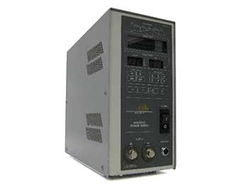 トランジスタ式抵抗溶接電源 900Vシリーズ画像