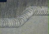 溶接事例:ファイバーレーザー溶接の一例(3)
