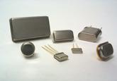 溶接事例:半導体パッケージ各種(2)